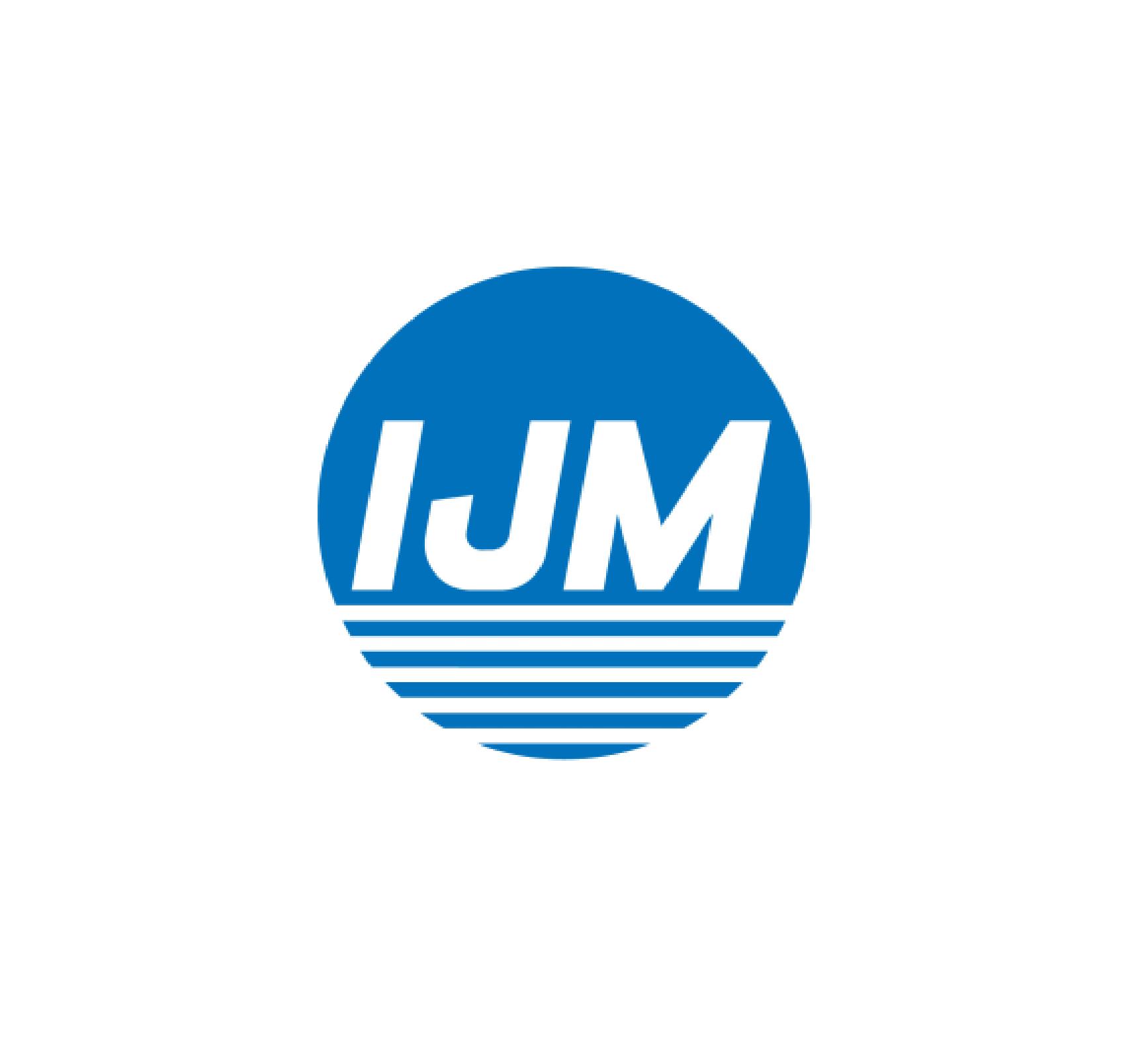 client logo-08-01