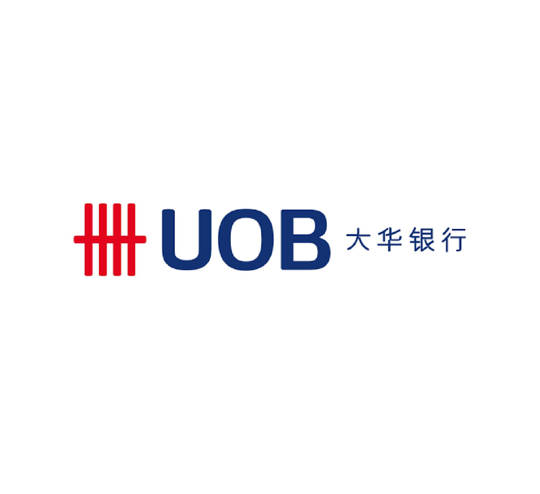 client logo-18