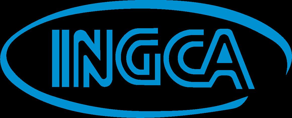 Contact us INGCA